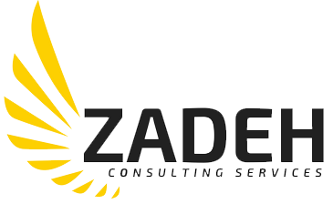 Zadeh Consulting Services